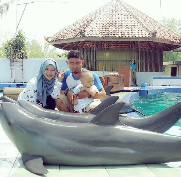 batang-dolphin-center