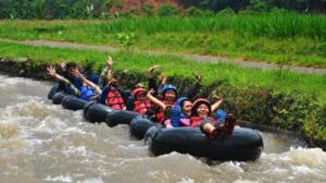 Obyek Wisata di Batang